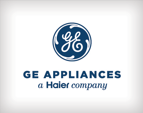 Ge appliances unveiled as new loucity jersey sponsor ge appliances ge appliances fall volunteer project to transform park hill community publicscrutiny Images